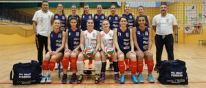 Volley-piubega-serie-D